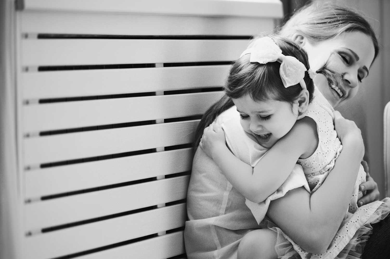 Fondo tumori del bambino