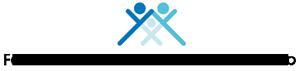 Fondo Tumori del bambino Logo